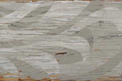 Керамогранит Silo Decoro Grigio 10 x 70 см