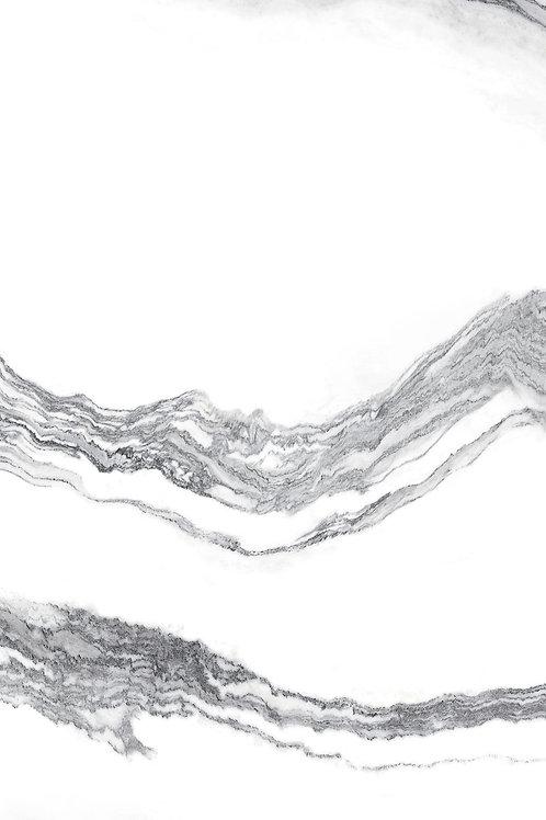 Керамогранит  Open Luce Lev. 40 × 80 см
