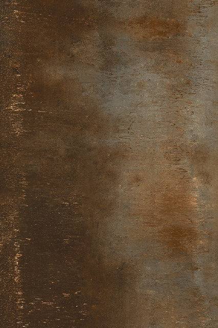 Керамогранит Steelwalk Rust Rett/Lapp 29,6 × 59,5 см