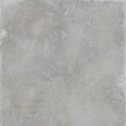 Керамогранит Grey Zinc soft 100*100 см