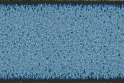 Керамогранит Brique #03 Blue 6,5 × 20 см