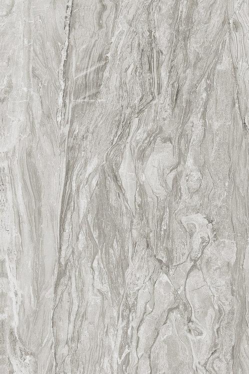 Керамогранит Gemstone Silver lux  29,1 × 58,5 см