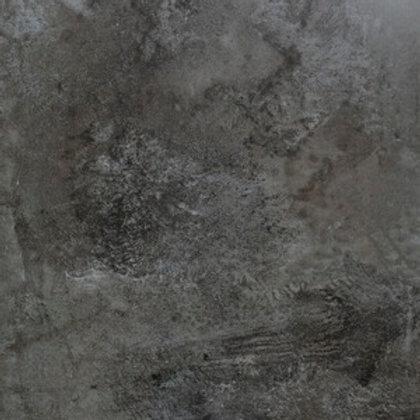Керамогранит Blue Zinc soft 100*100 см
