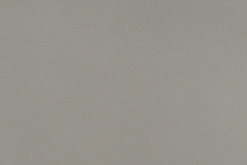 Керамогранит Neutral Rett. Grigio 60*120 см