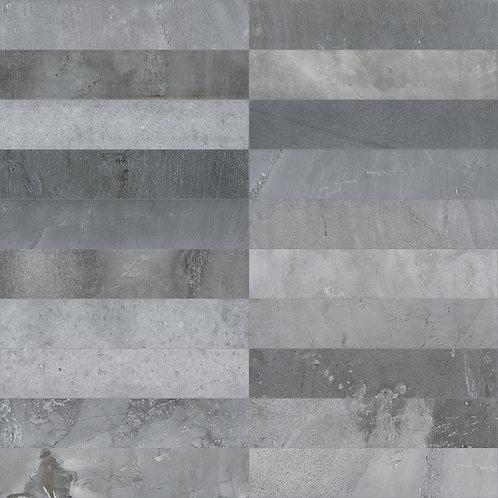 Мозаика Burlington Grey 30*30 см