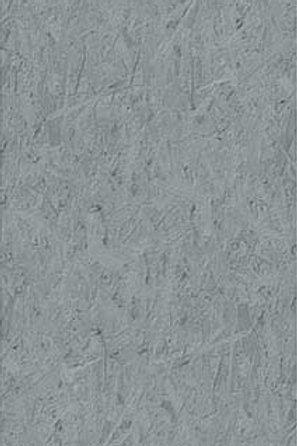 Керамогранит COLORI TRUCIOLO AZZURRO 60*120