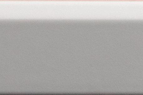 Керамическая плитка PEAK BIANCO 5 × 20 см