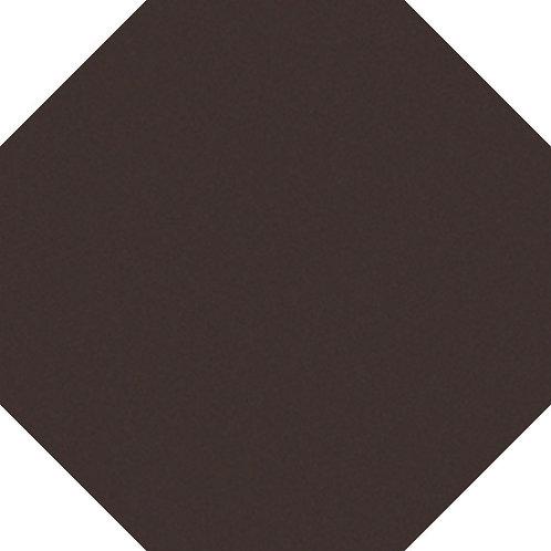 Керамогранит Fullbody Octagon bromo 9,85 × 9,85 см