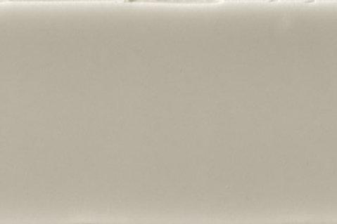 Керамическая плитка Ceramica Beige 5,3 × 19,8 см