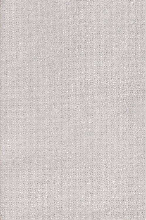 Керамогранит Code relief Bianco 18 × 26,5 см