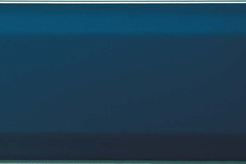 Керамогранит METRO PETROLIO diamantato 7,5 × 15 см