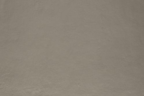 Керамогранит Clay41 Mut 40 × 80 см