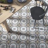 Коллекция  Viente  фабрики STN ceramica