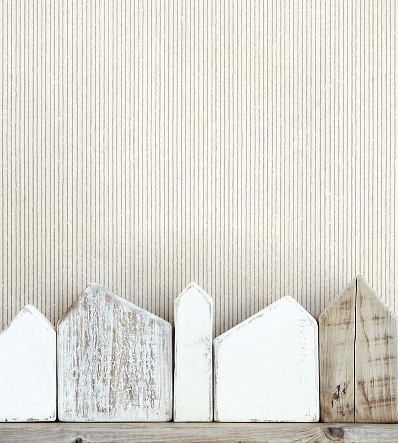 Linea Riga bianco