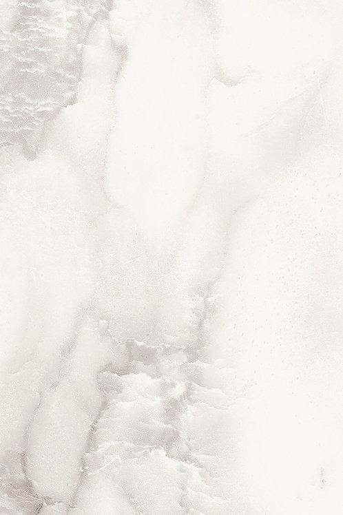 Керамогранит Imperial Pearl Nat/Ret 30 × 60 см