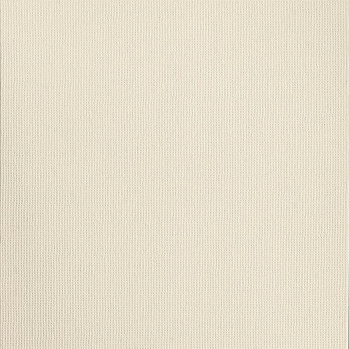 Керамогранит Down natural Blanc 120 × 120 см