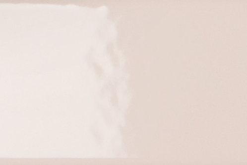 Керамическая плитка Spectre Rose Glossy 5 × 25 см