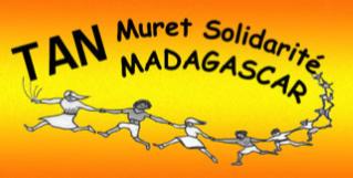 Marché solidaire