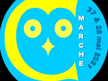 Marche 2021