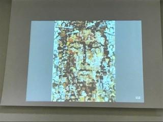 Conférence-débat sur Teilhard de Chardin