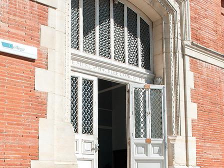 Portes ouvertes au Caousou le 27 janvier