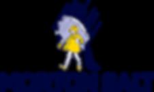 1200px-Morton_Salt_Umbrella_Girl.svg.png