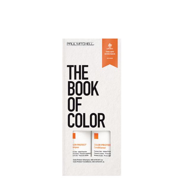 thebookofcolor.jpg