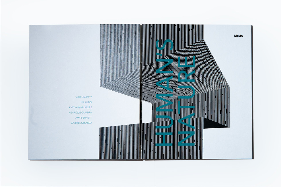 bookspread4.jpg