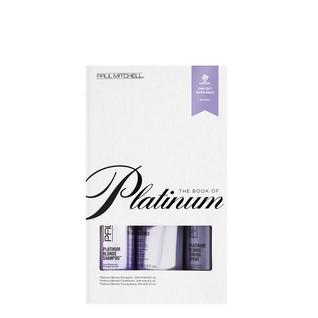 thebookofplatinum.jpg