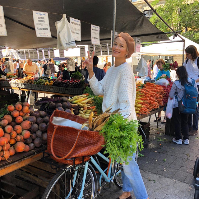 Farmers-Market-Fall-Outfit-Inspiration-C