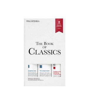 thebookofclassics.jpg