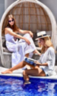 Miami fashion Swimweek photographer Micheltessier.com