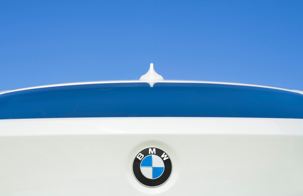 bmw deatil copy.jpg