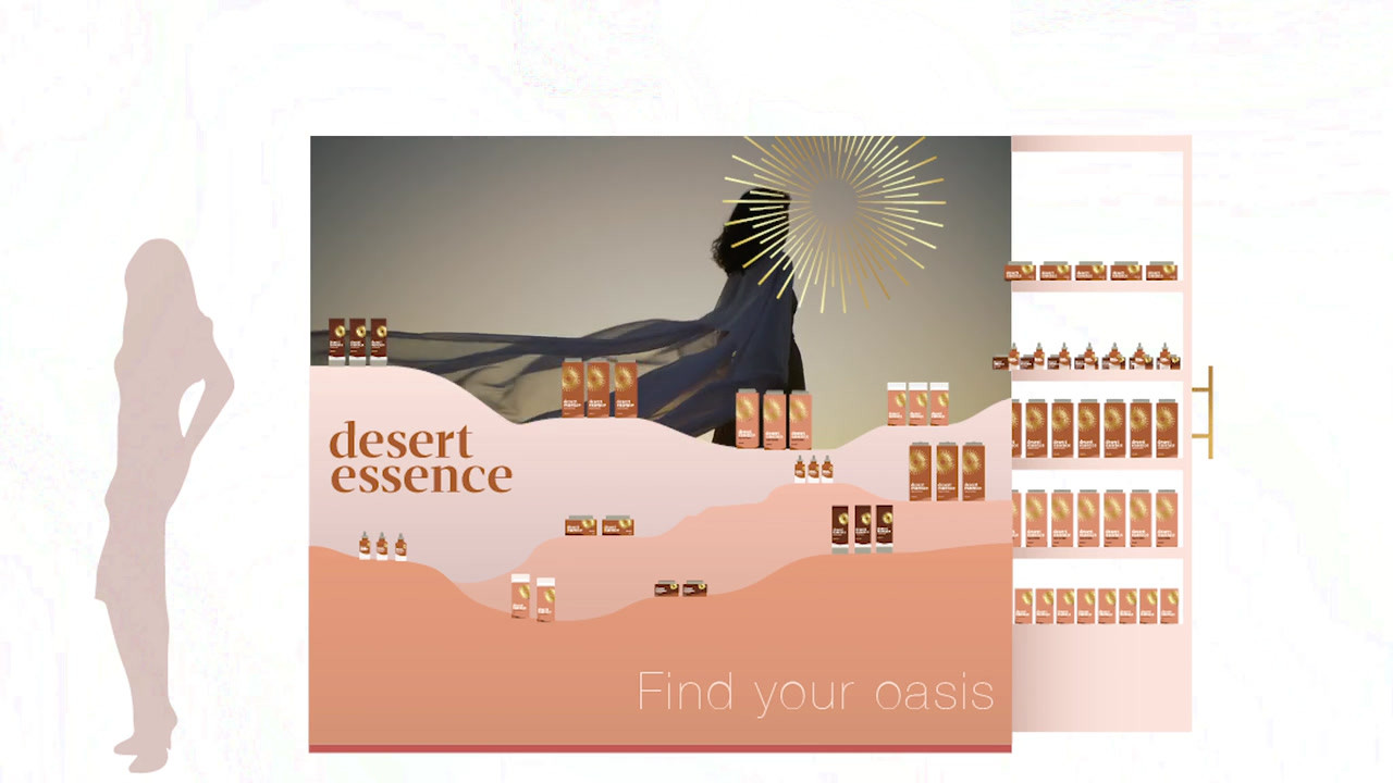 Desert Essence Retail Display-2.mp4