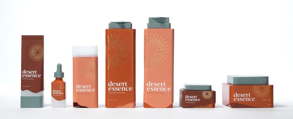 Desert_Essence_5.jpg