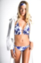 Swimwear Photography by Michel Tessier Miami Photographer MiamiSwimweek