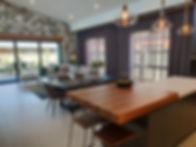 Atherton Kitchen Bench.jpg