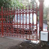 Cast Iron Driveway Gates.jpg