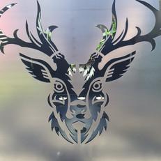 stag-head-design-bbq.jpg