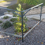 Customised Steel Handrail.jpg