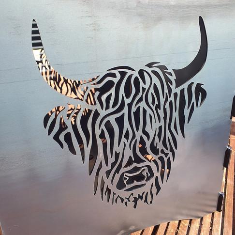 scottish-highland-cow-fire.jpg