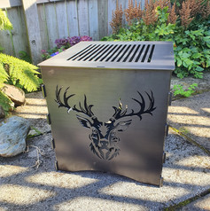 stag-design-wildfire.jpg