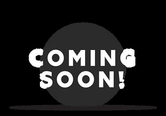 KPhotocafe_Logo_V01-21.png