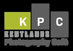 KPhotocafe_Logo_V01-03.png