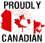 proudly-canadian.png