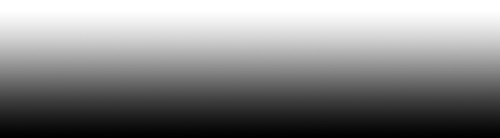 gradient-1.png