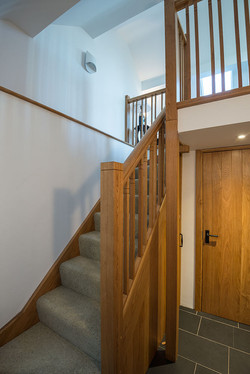 Architectural Photography Northwest