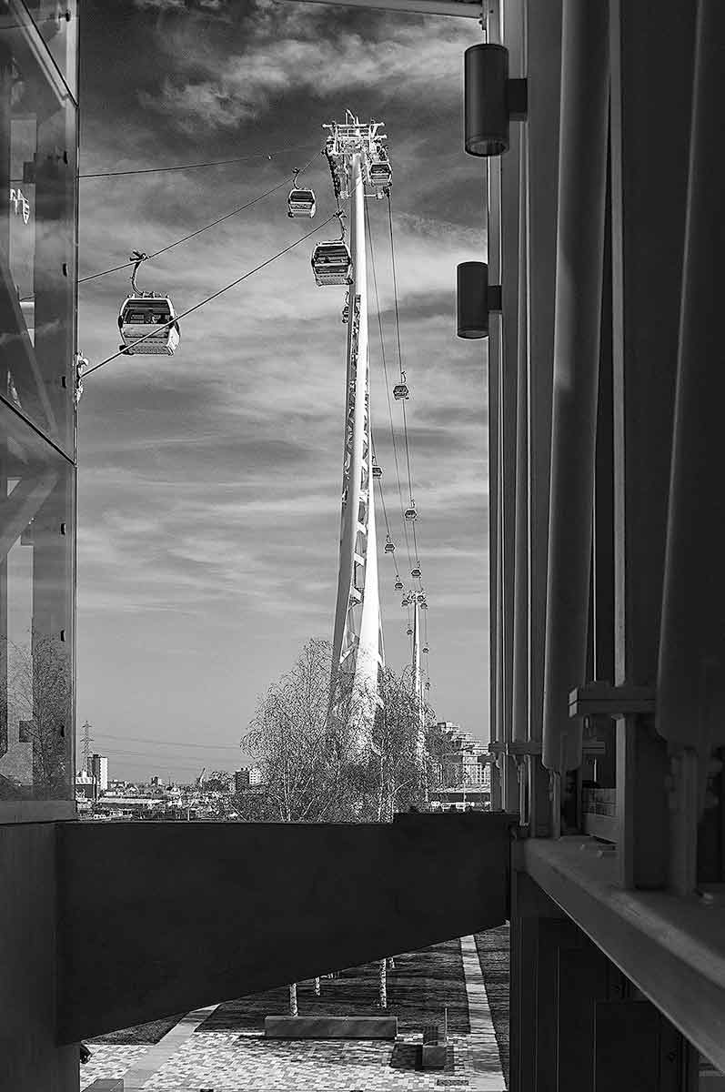 _K5_9993_LONDON-BW_.jpg