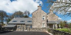 Architectural Photography Cumbria