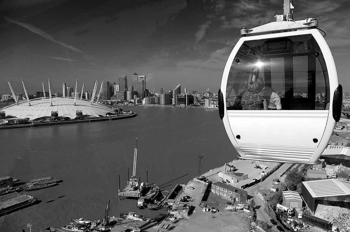 _K5_9958_LONDON-BW_.jpg